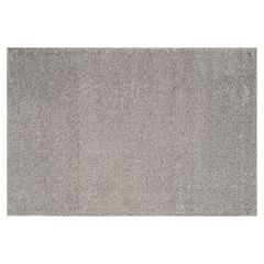 Safavieh Arizona Tucson Solid Shag Rug