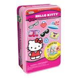 Hello Kitty® Dress-Up Game Tin by Colorforms