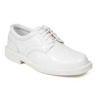 Deer Stags Times Men's Oxford Shoes