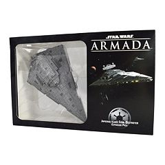 Star Wars: Armada Imperial Class Star Destroyer Expansion Pack by Fantasy Flight Games