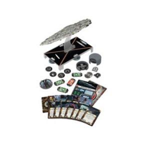 Star Wars: Armada MC30c Frigate Expansion Pack by Fantasy Flight Games