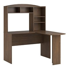 Altra Sutton L-Shaped Corner Desk