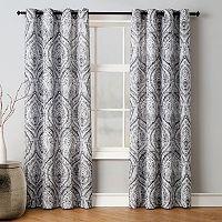 Avondale Manor Vera Window Curtain Set