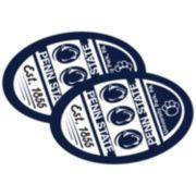 Penn State Nittany Lions Jumbo Game Day Magnet 2-Pack