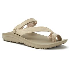 Columbia Barraca Sunrise Women's Sandals by
