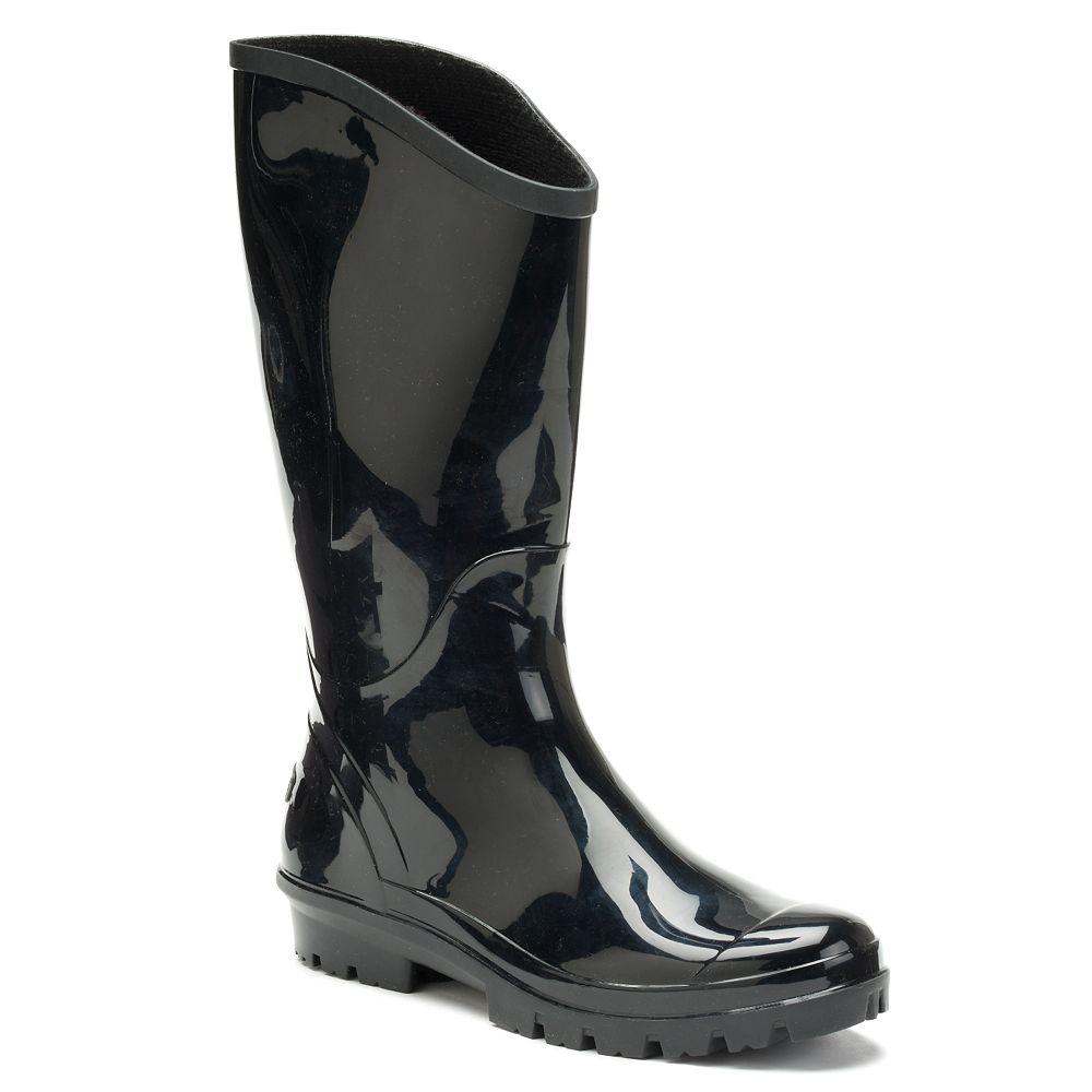 746da727f1b Columbia Rainy Tall Women's Waterproof Rain Boots