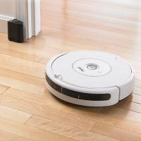Roomba 530 5th Generation Vacuuming Robot