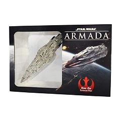Star Wars: Armada Home One Expansion Pack by Fantasy Flight Games