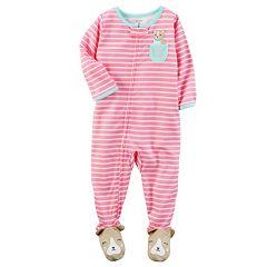 Baby Sleepwear, Clothing   Kohl's
