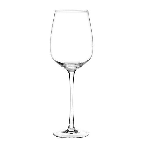 Qualia Scandal 4-pc. White Wine Glass Set
