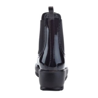 Henry Ferrera Climate 100 Women's Water-Resistant Rain Boots