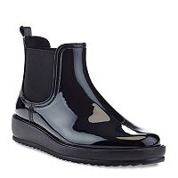 Henry Ferrera Climate 100 Women's Water-Resistant Rain Boots
