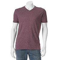 Men's Apt. 9® Stretch V-Neck Tee