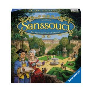 Sanssouci Game by Ravensburger