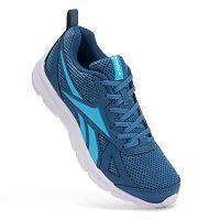 Reebok Supreme Run MT Women's Running Shoes