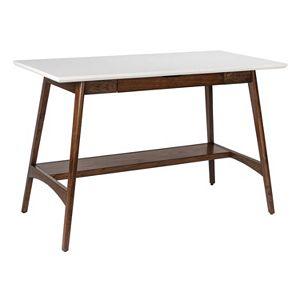 Madison Park Avalon Desk