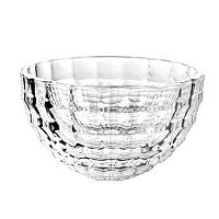 Qualia Skylight 4-pc. Bowl Set