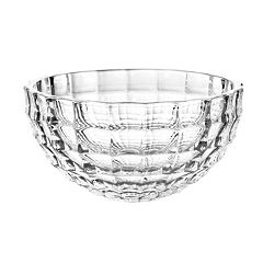 Qualia Skylight 2-pc. Party Bowl Set