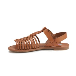 Unleashed by Rocket Dog Harmony Women's Sandals