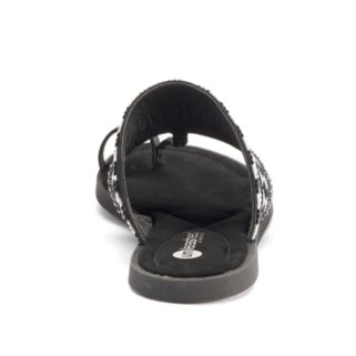 Unleashed by Rocket Dog Arty Women's Sandals