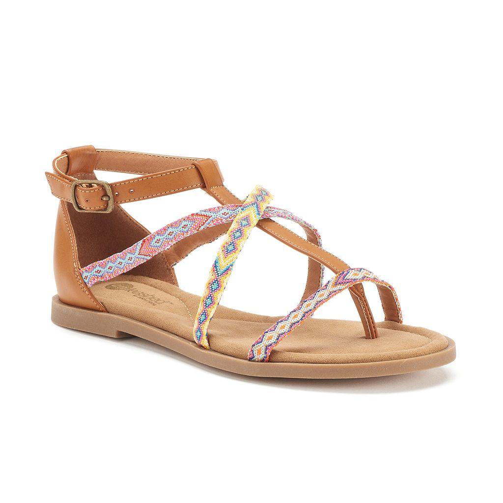 Unleashed by Rocket Dog Abena Women's Sandals