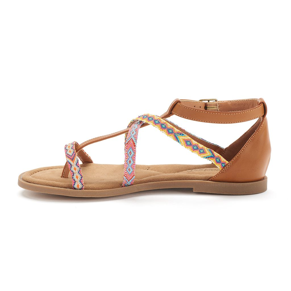 Unleashed by Rocket Dog Abena Women's Sandals