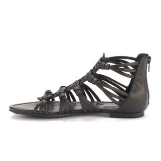 Unleashed by Rocket Dog Hazel Women's Sandals