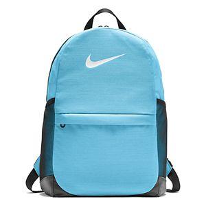 fe863b041e Nike Heritage Mesh Backpack