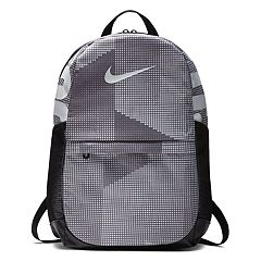 Kids Nike Brasilia 7 Backpack