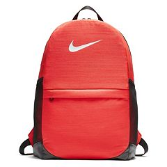 Kids Nike Brasilia 7 Mesh Backpack