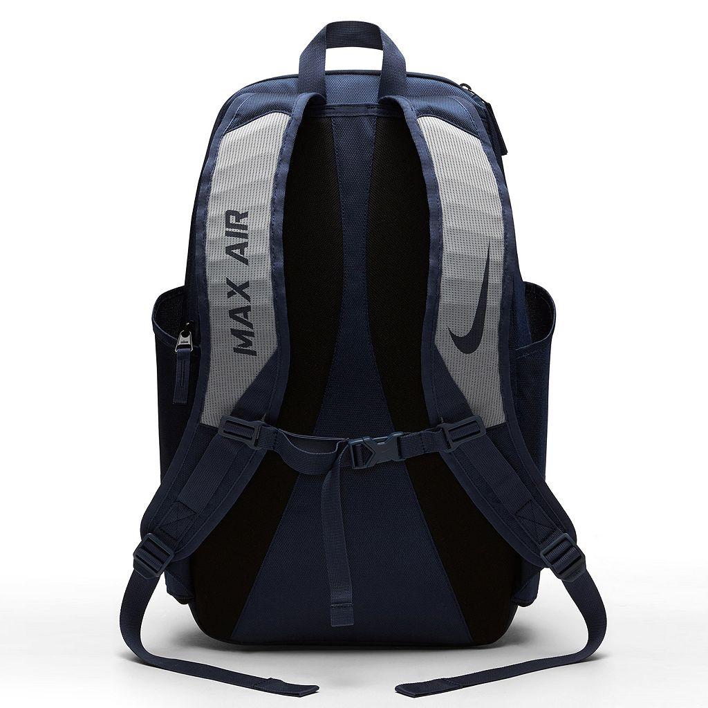 Nike Vapor Power Laptop Backpack