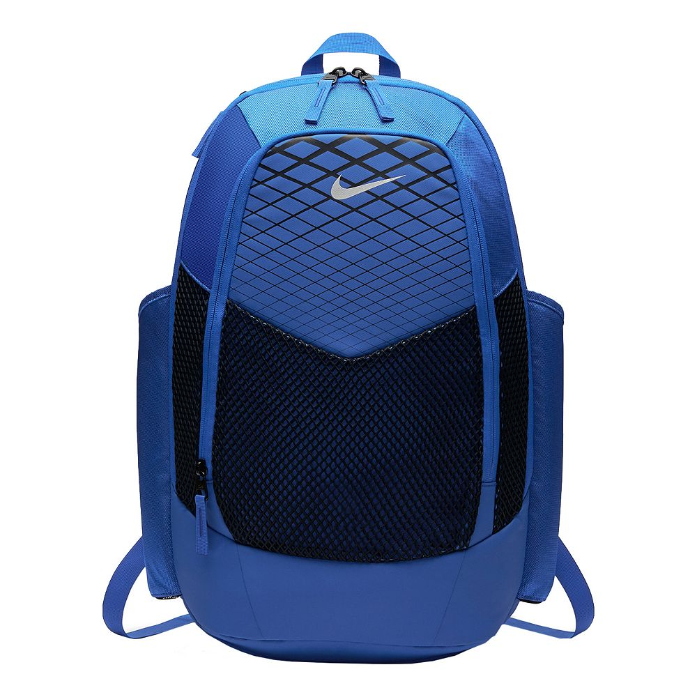 nike vapor air max backpack vapor air humidifier 52e84c9dae1b3