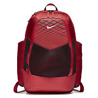 Nike Vapor Power Laptop Backpack