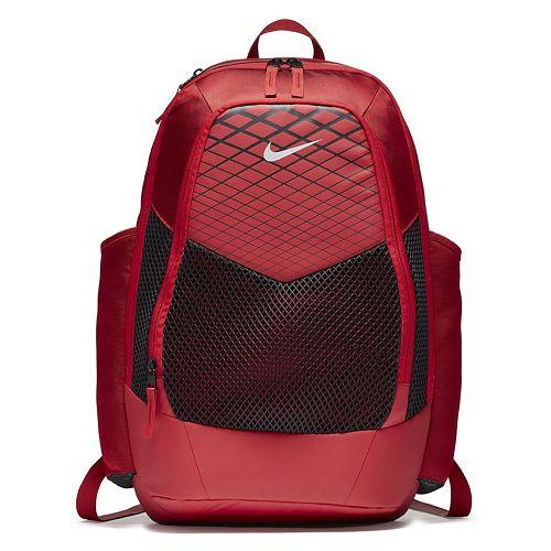 c68eb5a1eb8c Nike Vapor Power Laptop Backpack