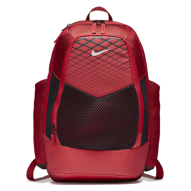 Nike Vapor Power Backpack Royal Blue - Musée des impressionnismes ... 00293849c1