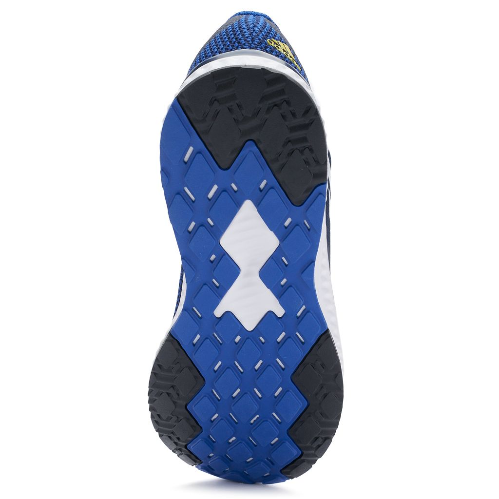 adidas Edge RC Men's Running Shoes