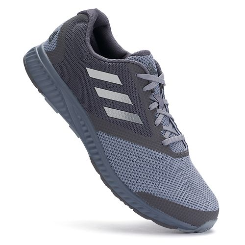 best loved 9c60b 0cd80 adidas Edge RC Mens Running Shoes