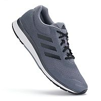 adidas Mana Bounce 2 Men's Running Shoes