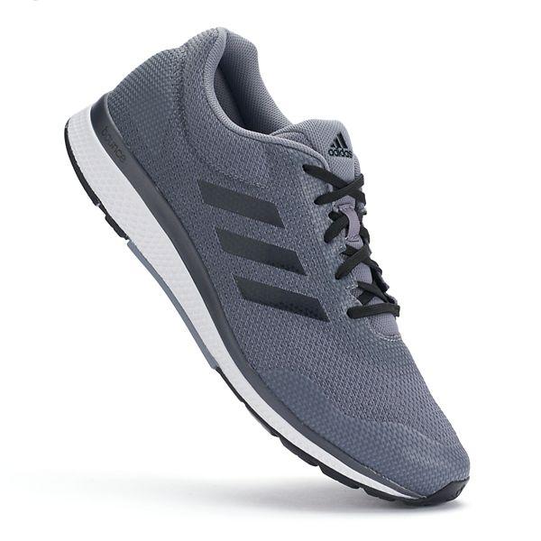 adidas Mana Bounce 2 Men's Running Shoes