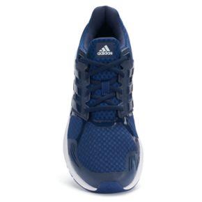 adidas Duramo 8 Men's Running Shoes