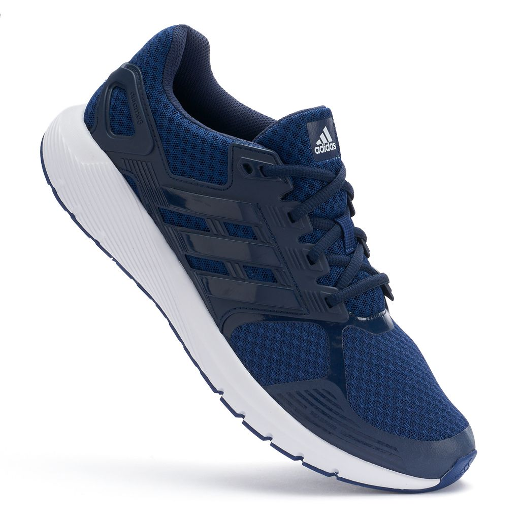 adidas Duramo 8 Men's Running Shoes