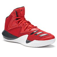adidas Crazy Team 2017 Men's Basketball Shoes
