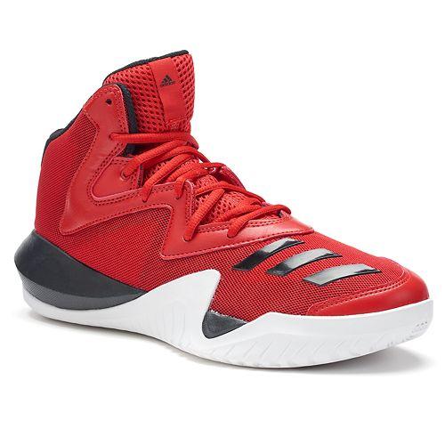 e2fb64d25084 adidas Crazy Team 2017 Men s Basketball Shoes