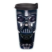 Star Wars Darth Vader Tumbler by Tervis