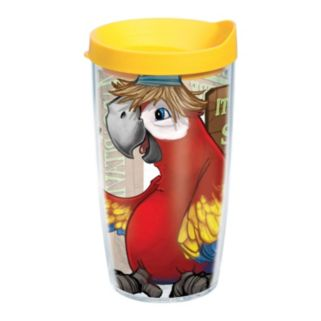 Margaritaville 5 O'clock Somewhere Tumbler by Tervis