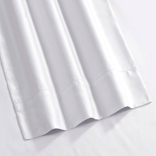 Solid Luxury Cotton Flannel Sheet Set