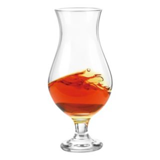 Qualia 2-pc. Celtic Malt Glass Set