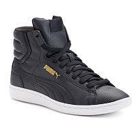 PUMA Vikky Mid Deboss Women's Shoes