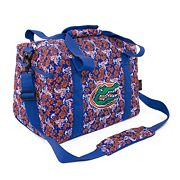Florida Gators Bloom Mini Duffle Bag