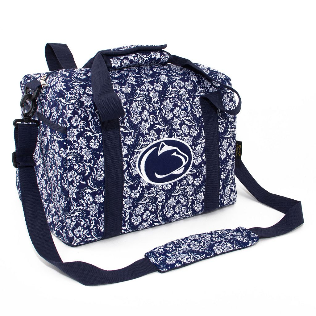 Penn State Nittany Lions Bloom Mini Duffle Bag